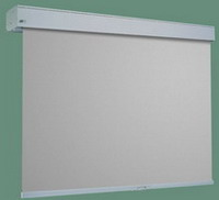 AVers CIRRUS Screen